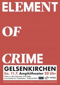 EoC_Gelsenkirchen