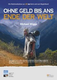 plakat_wigge_ohne_geld_web