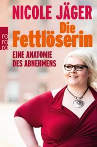 Cover_Jäger_Die Fettlöserin