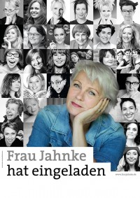 plakat_fraujahnke