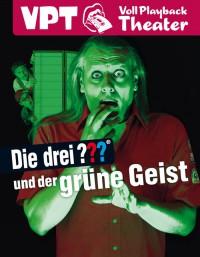 vpt_dgg_poster_A2.indd